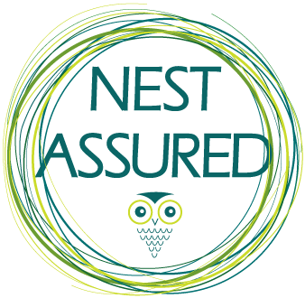 Nest Assured with Julie