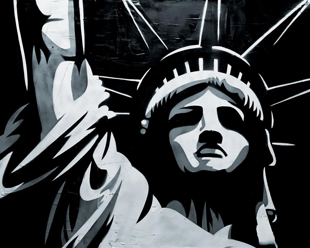 Liberty (Original)