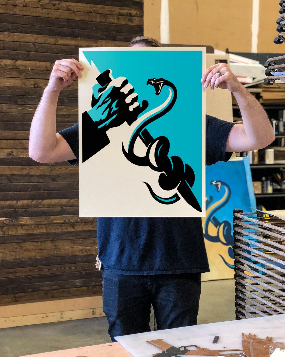 venomous-print_tall.jpg