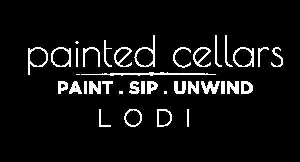 PCLodi_Logo_Vector_white.png