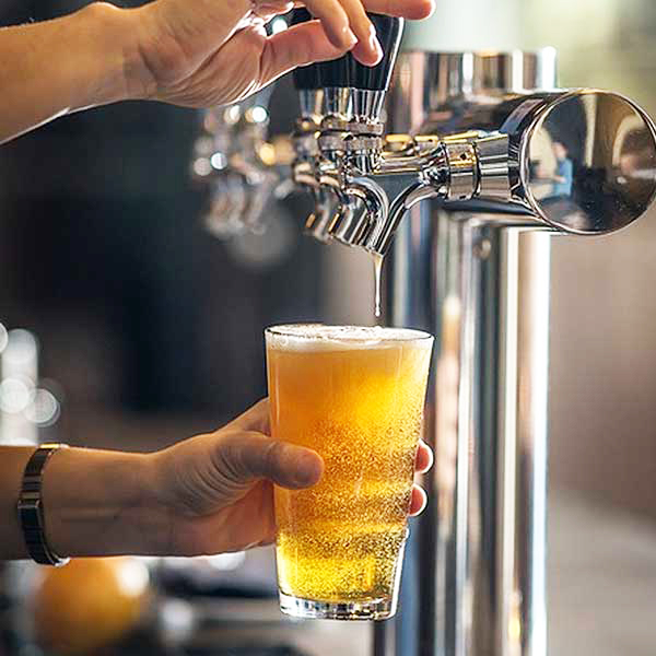 perfect-pour-pint-beer-lager-tap-free-image-photo.jpg
