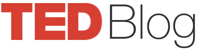 tedblog-1.png