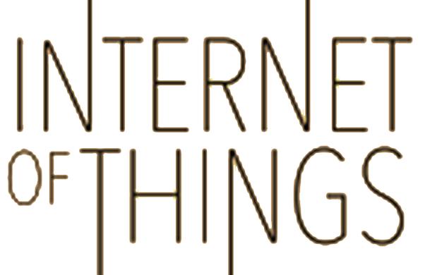 iot-logo.png