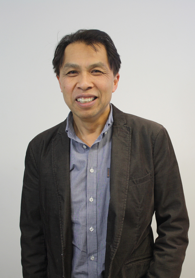 Linton Fong - Senior Project ArchitectLinton has extensive experience in a wide variety of disciplines including design documentation and contract administration.Linton's knowledge of compliance requirements establishes the framework of project documentation throughout the office.
