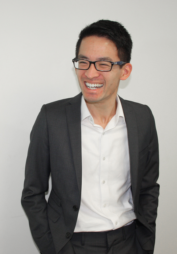 Andrew Chua - Project ArchitectAndrew plays a key role in project delivery, managing the consolidation and coordination of multiple vendors and consultant's documentation.Andrew has an eye for detail and excels at performing problem resolution with practical methods.