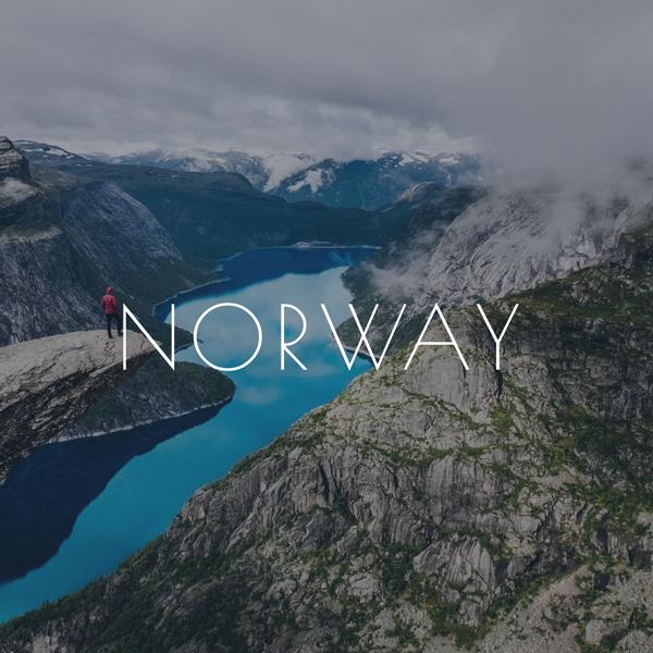 Revive_Norway_Trip.png