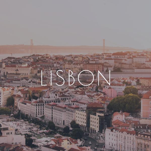 Lisbon_Revive_Trip.png