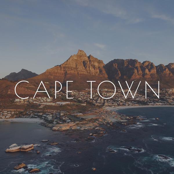 Cape_Town_Revive_Trip.png