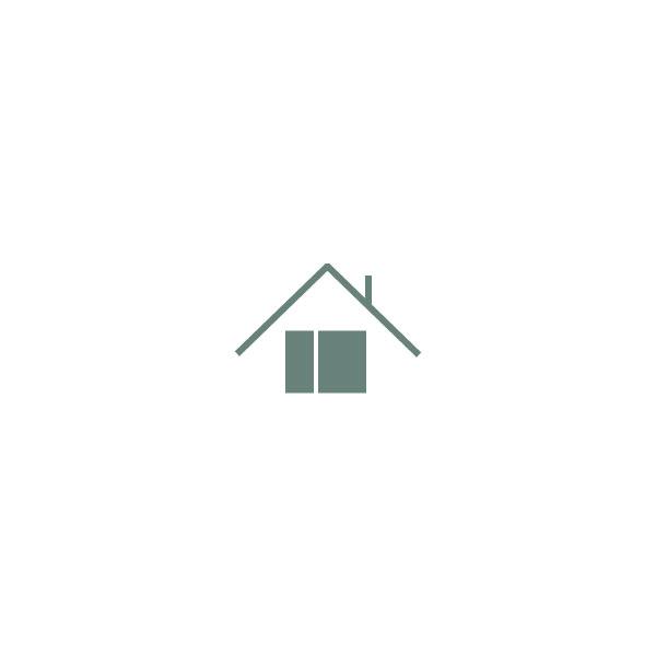 HousingIcon.jpg