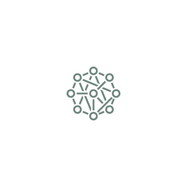 NetworkingIcon.jpg
