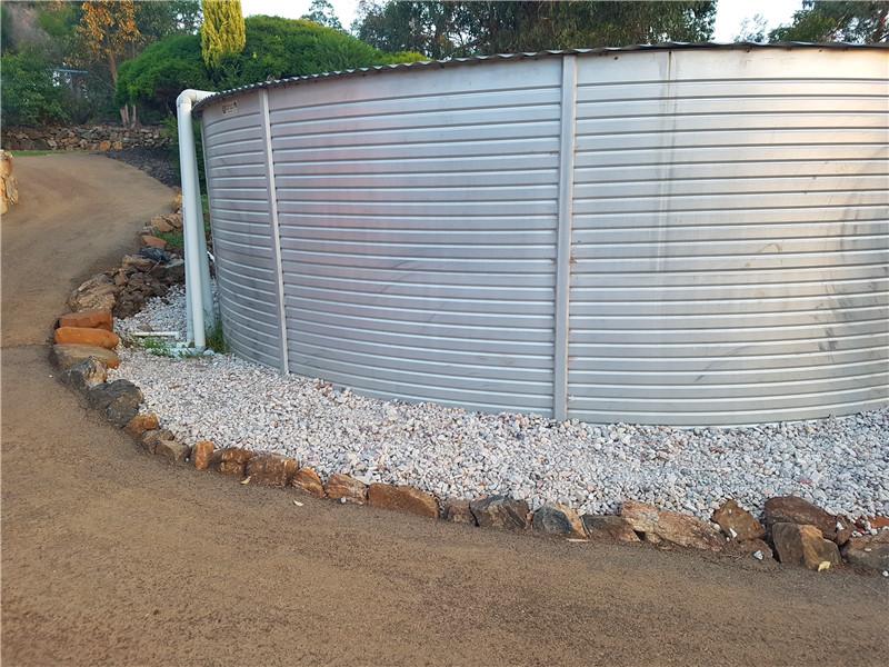 drainage4.jpg
