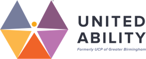 cropped-UA_Logo_FullColor_Formerly_horizontal-1.png