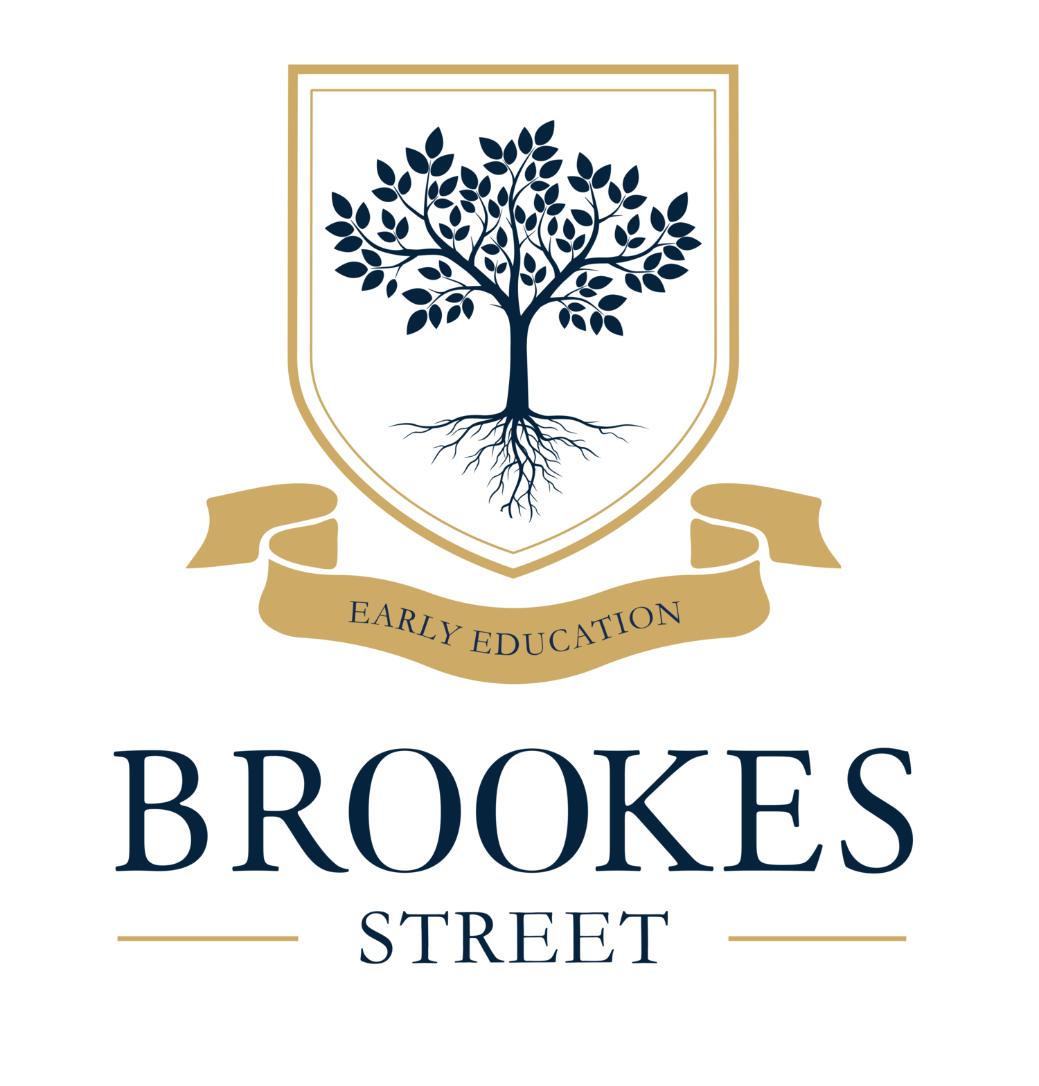 Brookes Street Early Education
