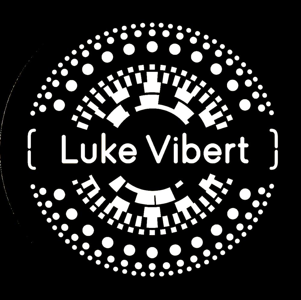 LV POR-2018 Tour Logo.png