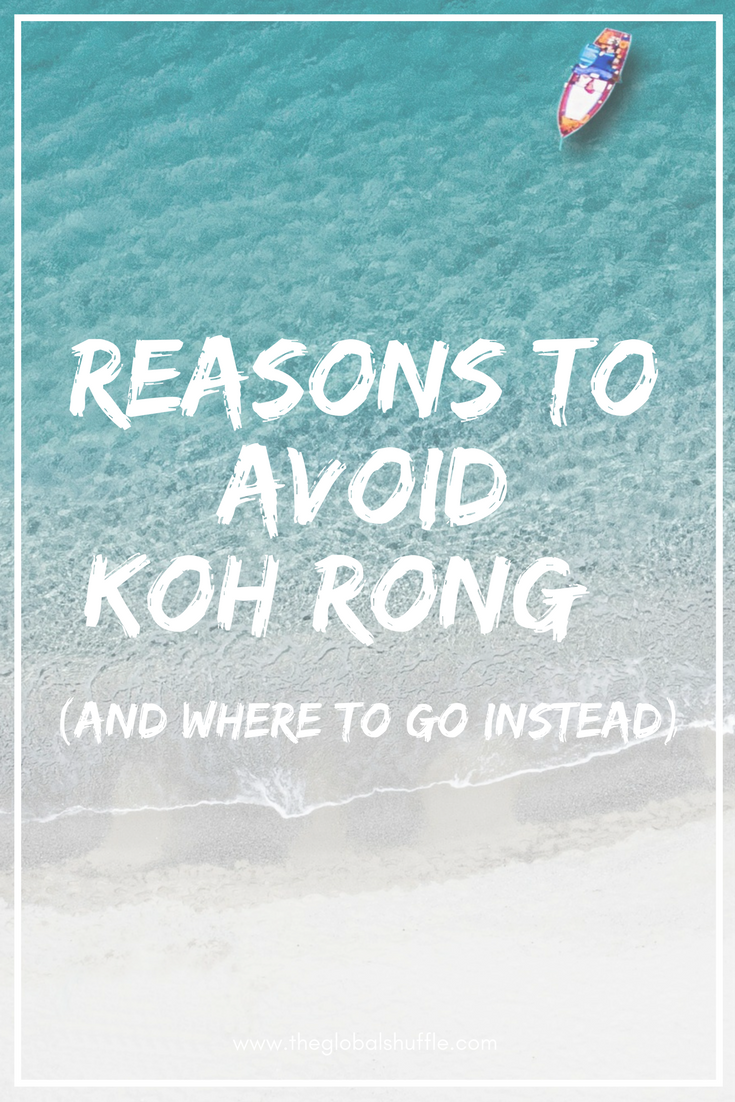 Reasons-to-avoid-koh-rong.png