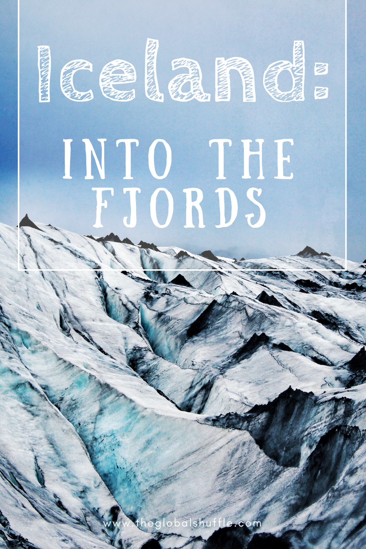 Iceland-Into-The-Fjords.png