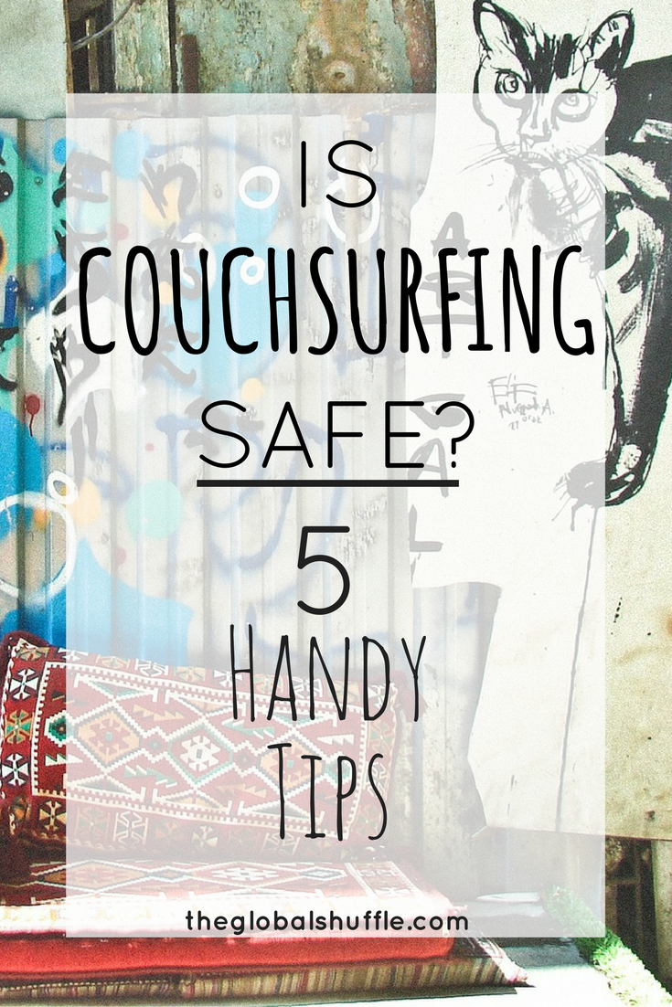 Is-Couchsurfing-Safe.png