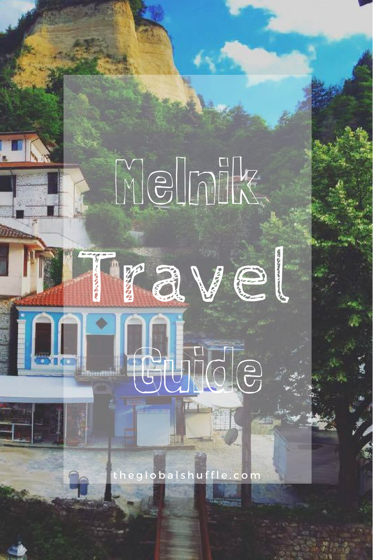 Melnik-Travel-Guide.png
