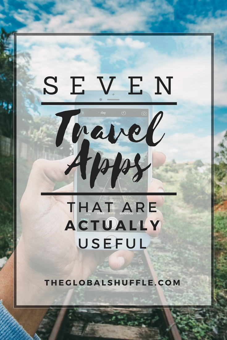 Seven-travel-apps-that-are-actually-useful.png