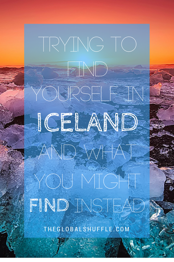 Trying-To-Find-Yourself-In-Iceland.png