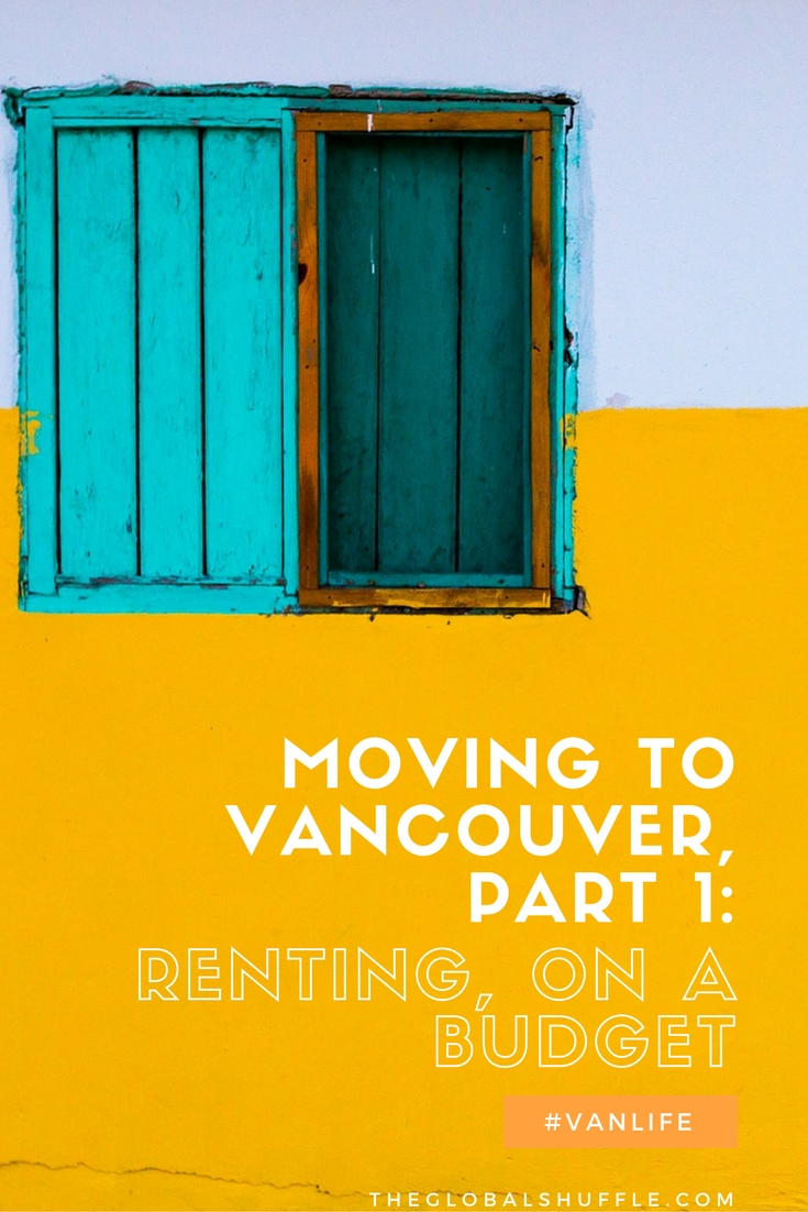 moving-to-vancouver-2.jpg
