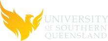 usq-logo-white.png