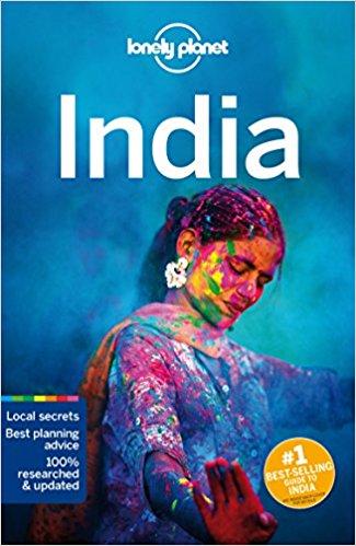 India lp