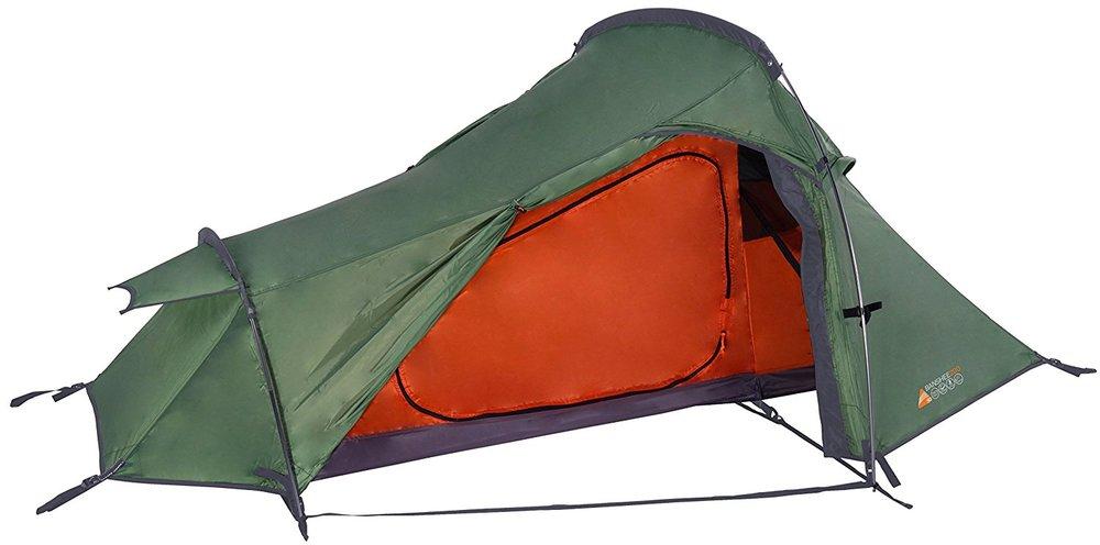 Vango Banshee 200 (2 person tent)