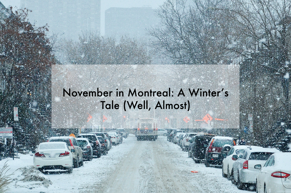 November in Montreal.png