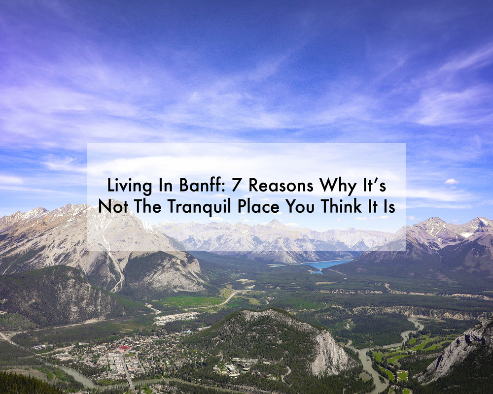 living in banff.png