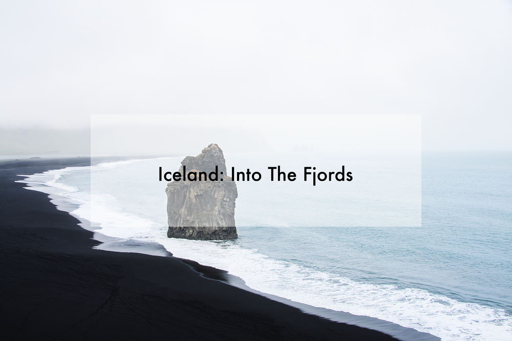 into the fjords.png