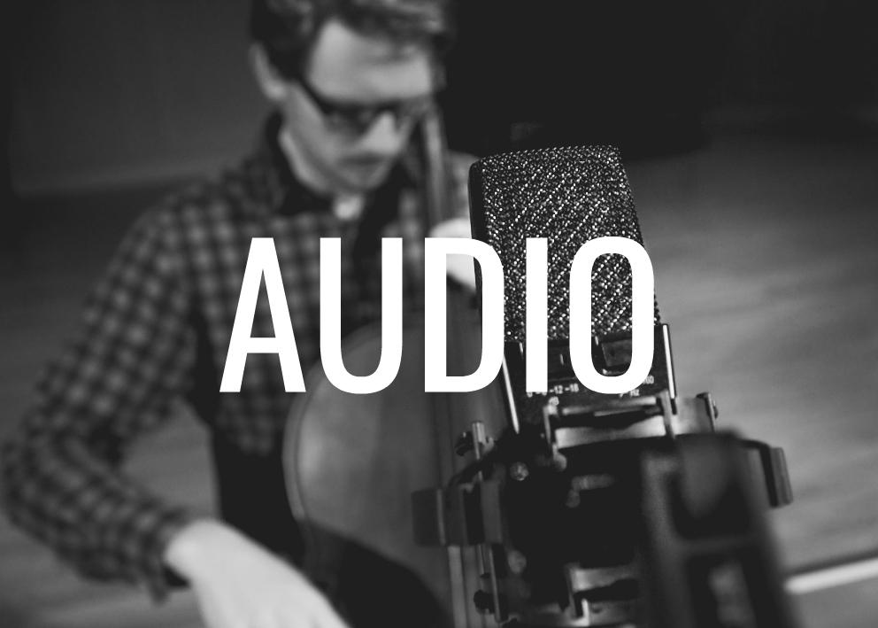 Audio-Engineer-Virginia-Based-Production-Mastering