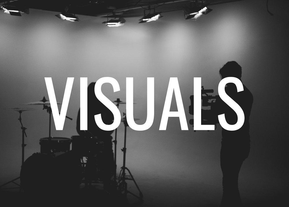 Professional-Videographer-Music-Videos-Wedding-Virginia