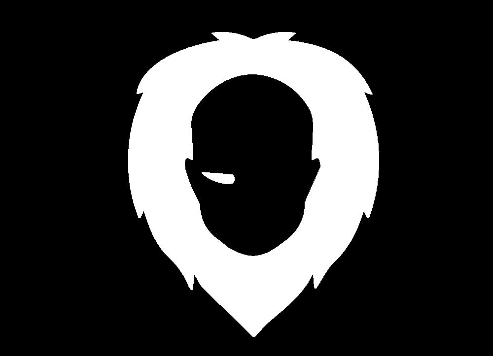 AB Logo-01 white.png