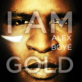 alex_boye_i_am_gold.jpg