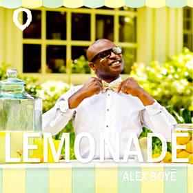 alex_boye_lemonade.jpg