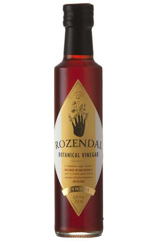 Rozendal-Botanical-Vinegar-Fynbos-1.jpg