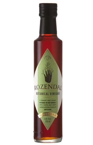 Rozendal-Botanical-Vinegar-Green-Tea-1.jpg