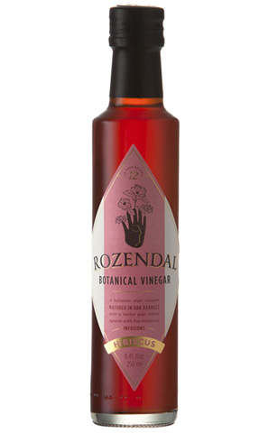 Rozendal-Botanical-Vinegar-Hibiscus-1.jpg