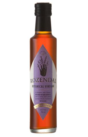 Rozendal-Botanical-Vinegar-Lavender-1.jpg