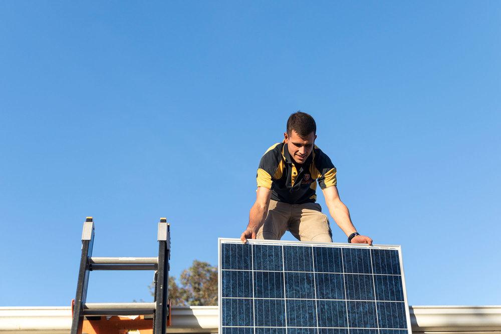 Goliath-Solar-Blog-Solar-Power-For-Beginners.jpg