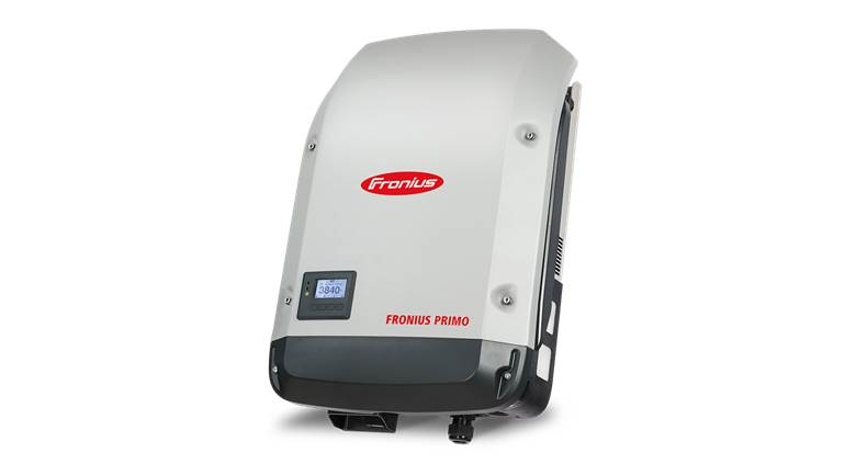 Goliath-Solar-Blog-Fronius-Primo-Inverter-5kW.png