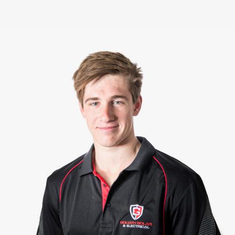 Josh Baker