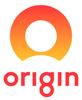 origin-energy-logo-100H.jpg