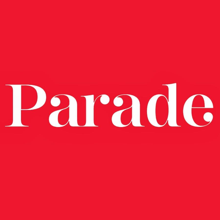 parade logo.jpg