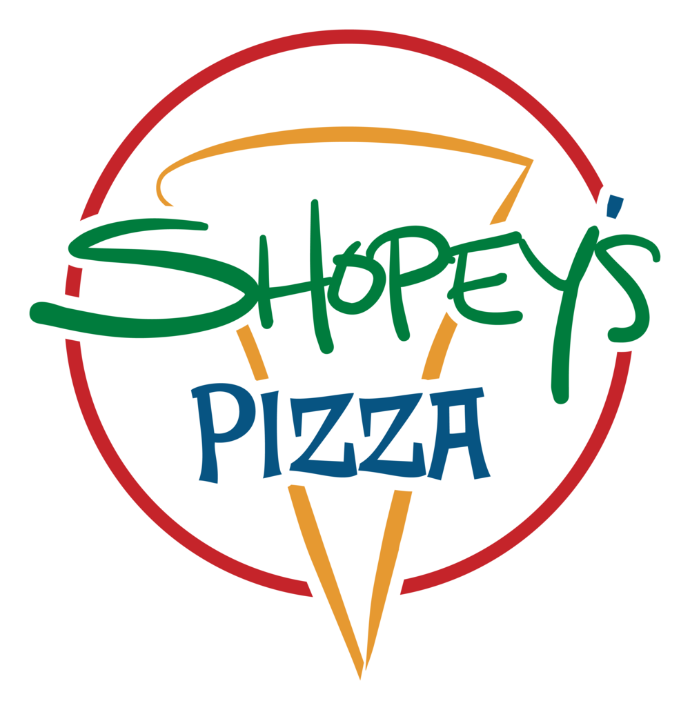 Shopey's Pizza-Package-AI_wht.png
