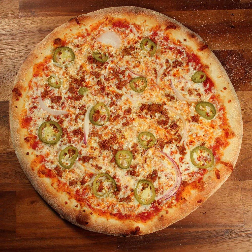 Shopeys_DIABLO_Pizza.jpg