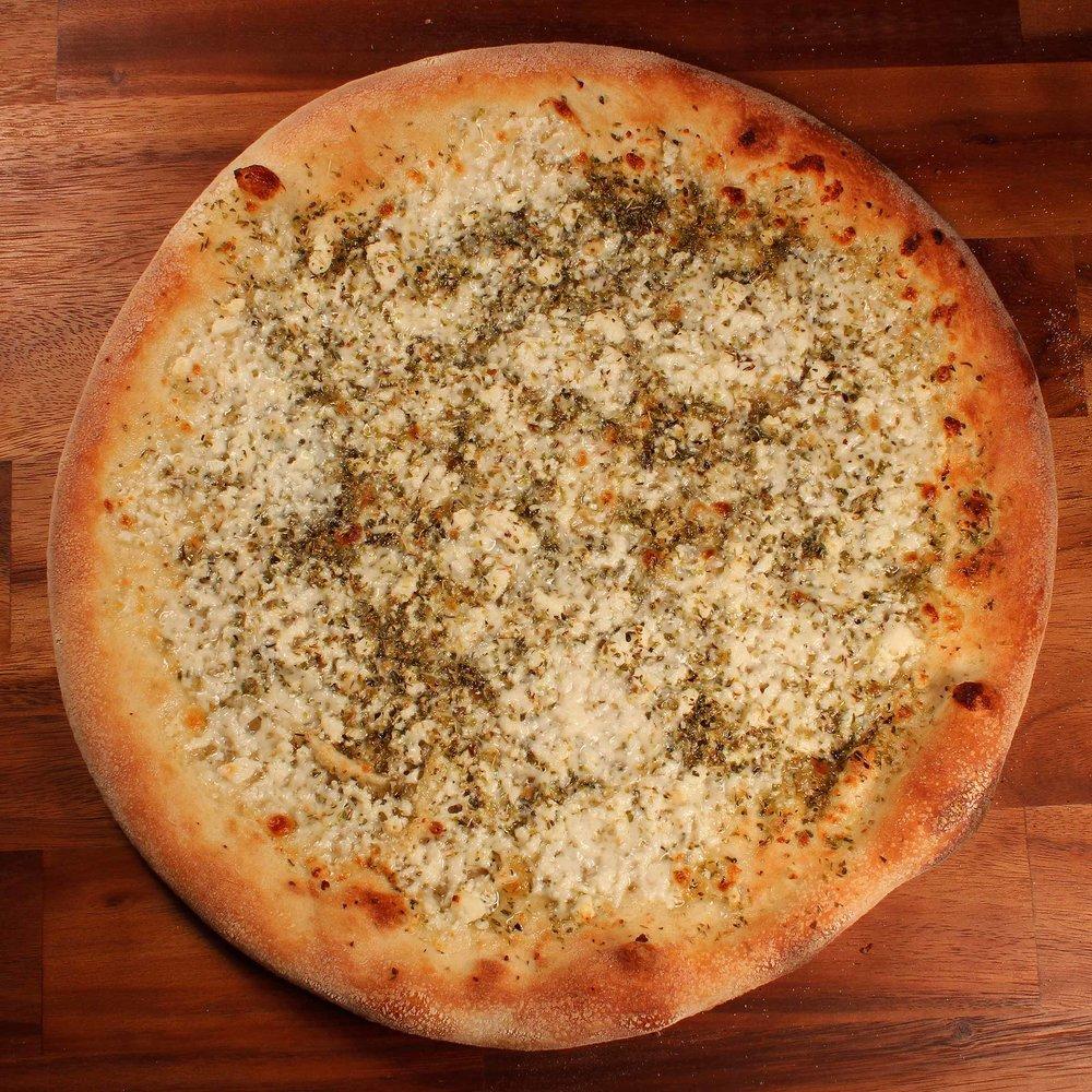 Shopeys_WHITE_Pizza.jpg