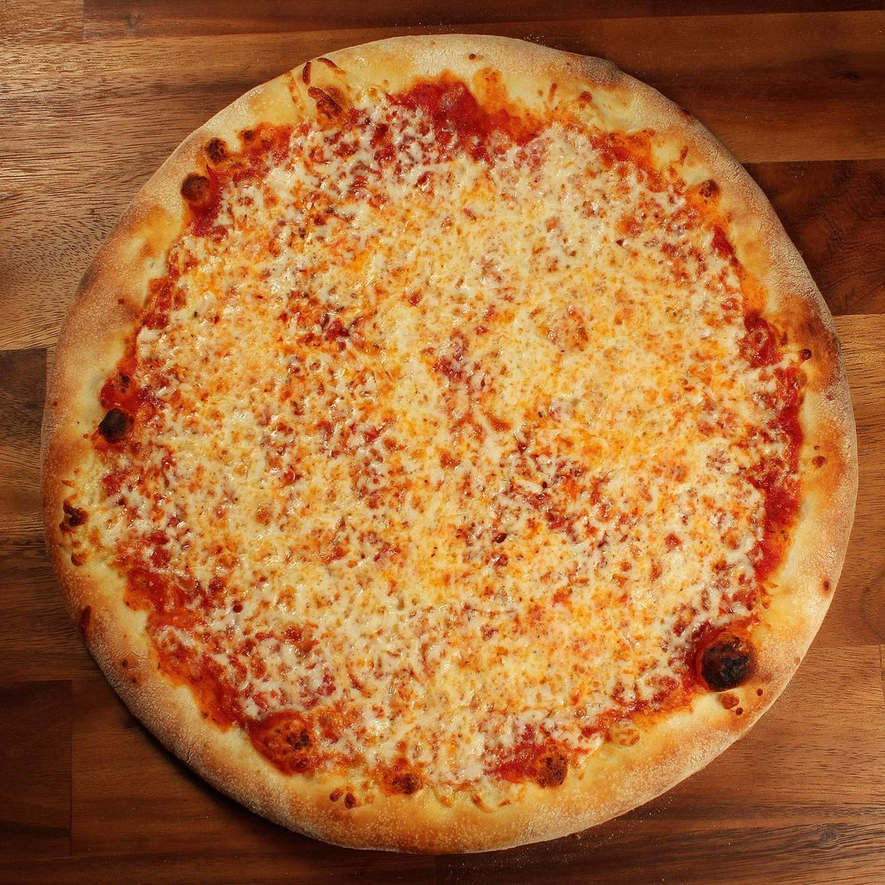 Shopeys_CHEESE_Pizza.jpg