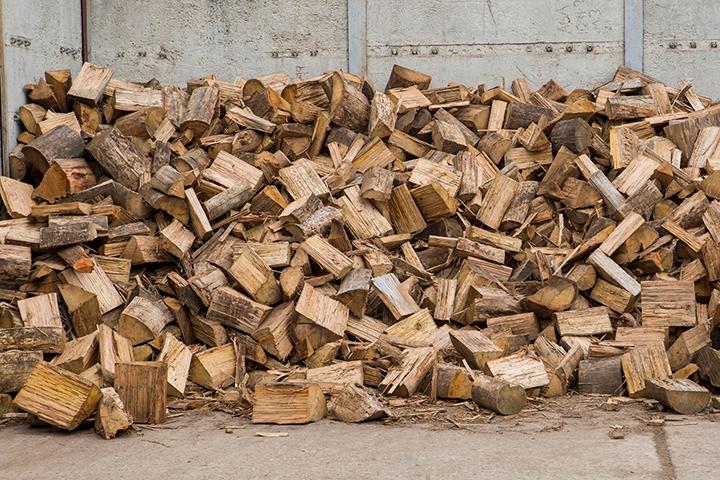 firewood-canberra.jpg
